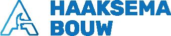 Haaksema Bouw logo